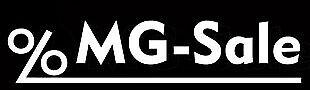 MG-Sale