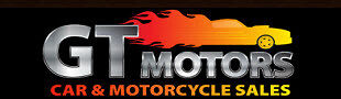 GT Motors Inc of New Jersey
