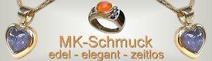 MK Schmuck