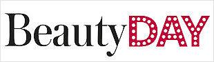 k-beautyday