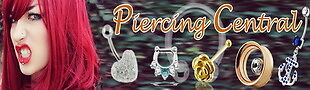piercing-central