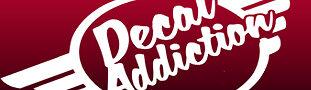 Decaladdiction