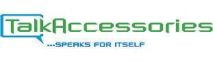 TalkAccessories