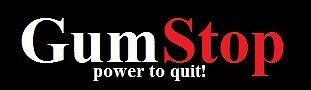 Stop Smoking Shop