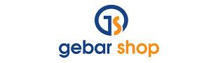 gebar-shop