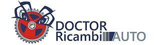 DoctorRicambiAuto