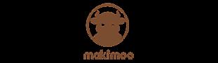 Makimoo Store