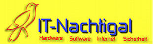 IT-Nachtigal