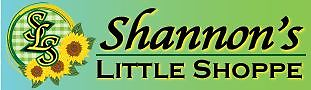 Shannon's Little Shoppe