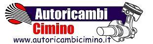 autopartscimino_store