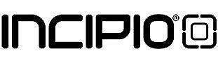 Incipio Official Store