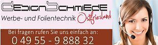 designschmiede-ostfriesland