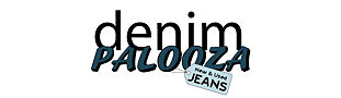 Denim Palooza New and Used Jeans