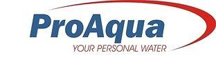 ProAquaShop