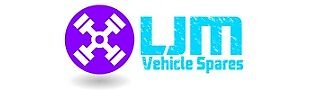 LJM Vehicle Spares