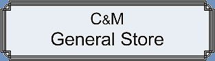 C&M General Store