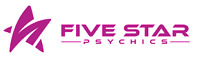 ⭐⭐⭐⭐⭐Five Star Psychics Available Immediately!!⭐⭐⭐⭐⭐