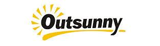 Outsunny.com