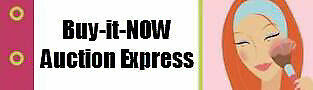 Buy-it-NOW Auction Express