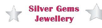 silvergemsjewellery