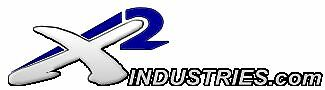 x2industries