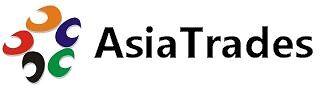 AsiaTrades