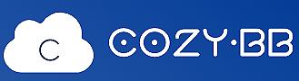 cozybb