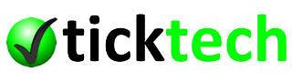 tick-tech