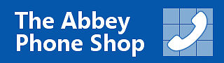 The Abbey Phone Shop