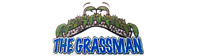 The Grassman is looking for 2017 projects