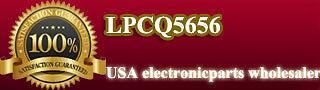 LPCQ5656