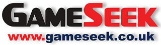 GameSeek MegaStore