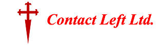 Contact Left Limited
