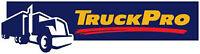 TRUCK TECHNICIANS/MECHANICS AND TRAILER TECHNICIANS/MECHANICS