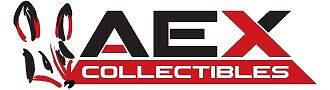 AEX Collectibles Australia