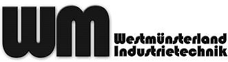 wm-industrietechnik