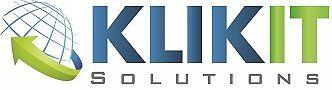 Klik IT Solutions