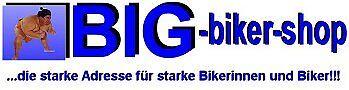 big-biker-shop