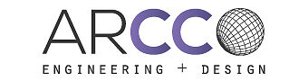 Arcco Engineering and Design