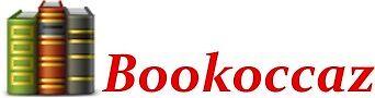 bookoccaz