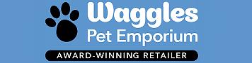 Waggles Pet Emporium