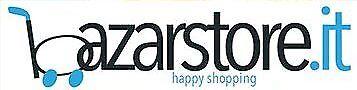 BazarStoreIT