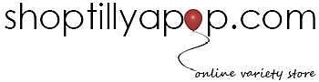 shoptillyapop