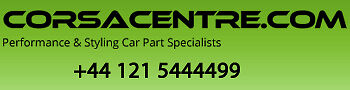 SUPERNOVAS.CORSACENTRE 01215444499