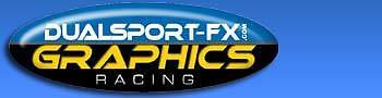 DUALSPORT-FX GRAPHIC WorkShop