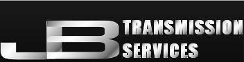 J.B TRANSMISSION SERVICE