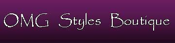 OMG Styles Boutique