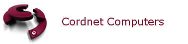 Cordnet Computers