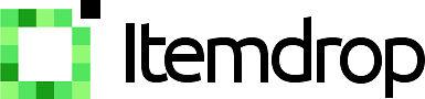 Itemdrop Store