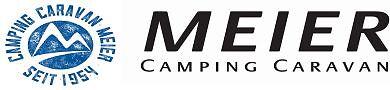 Camping-Caravan Meier